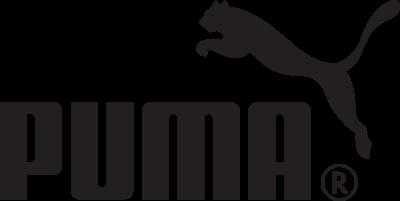 puma logo 4 - Puma Logo