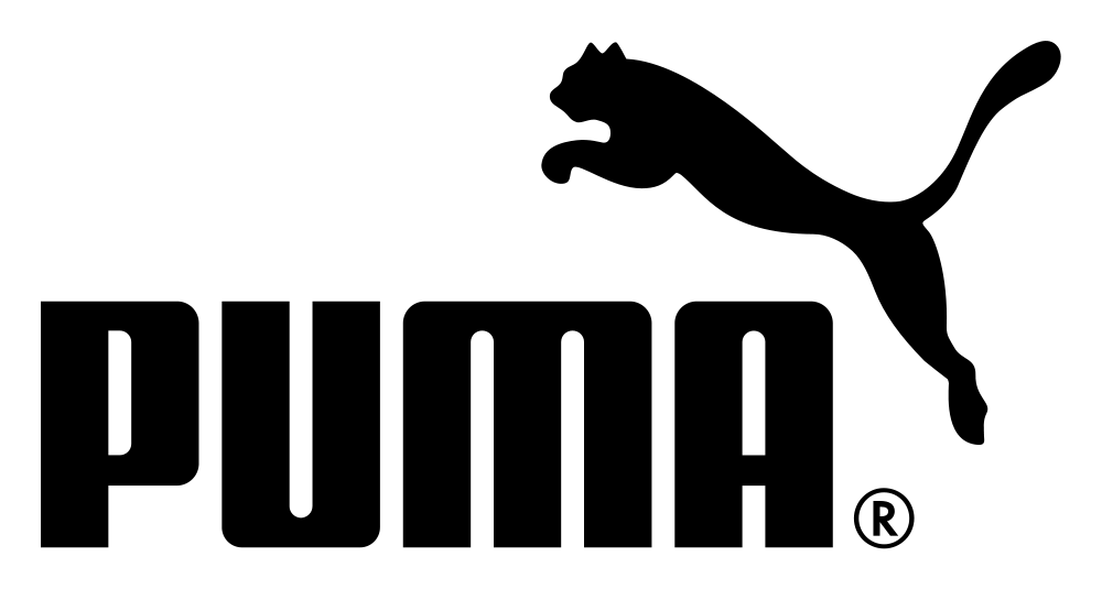 puma logo - Puma Logo