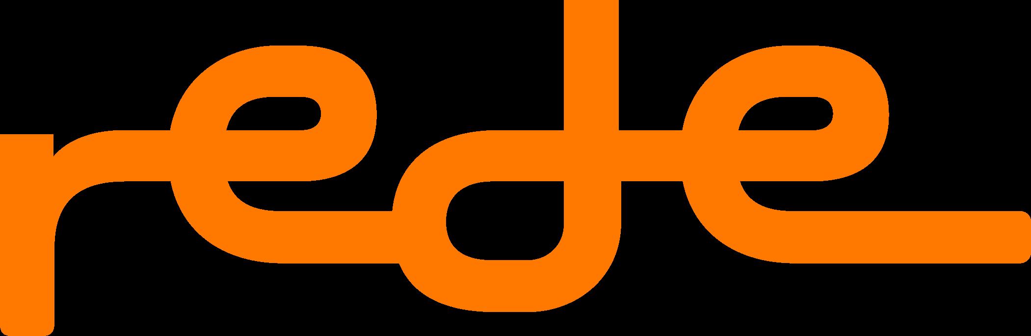 Rede Logo.