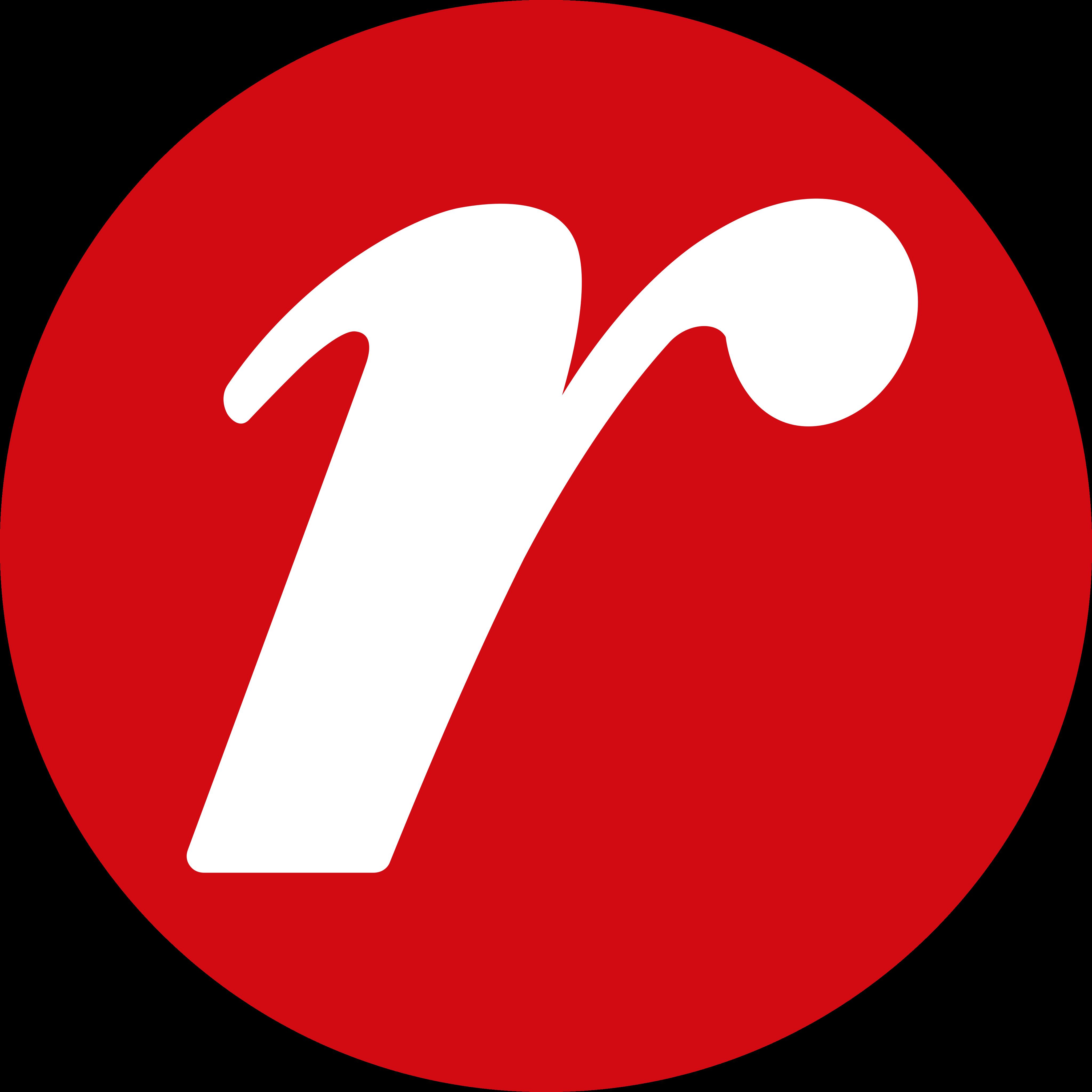 renner logo 6 - Renner Logo