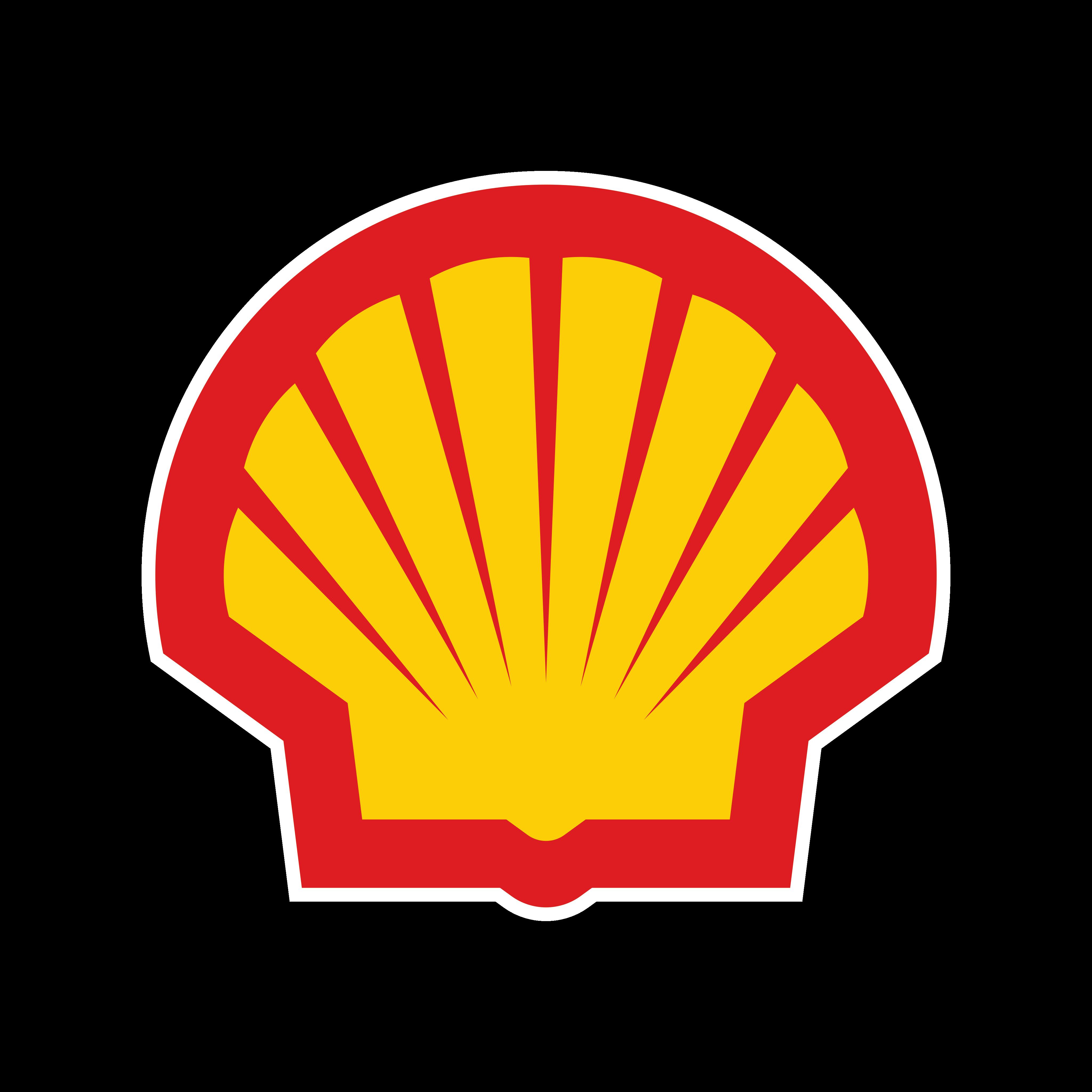shell logo 0 - Shell Logo