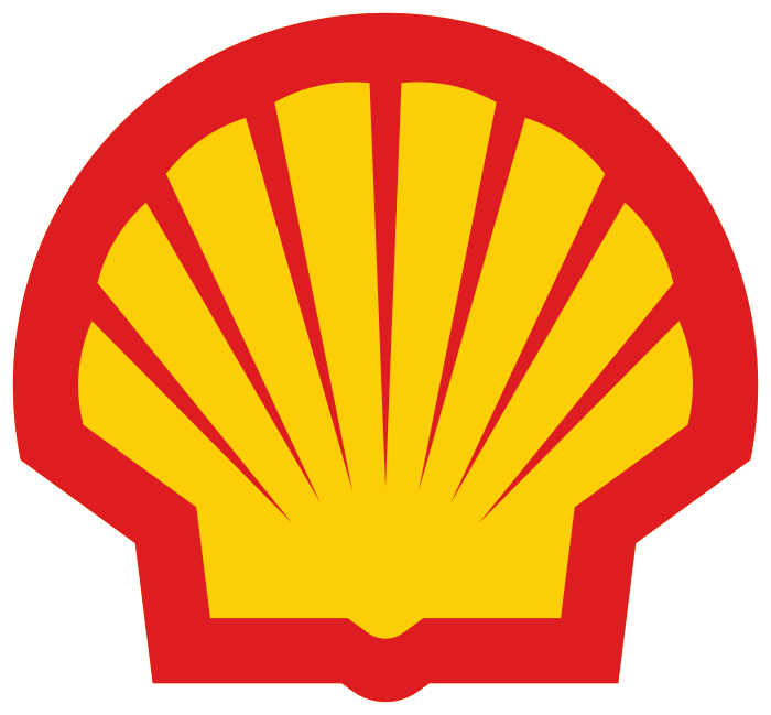 shell logo 3 - Shell Logo