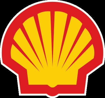 shell logo 4 - Shell Logo