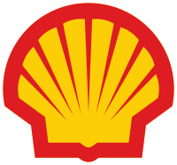 shell logo 5 - Shell Logo