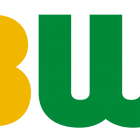 Subway Logo.