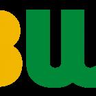 Subway Logo.