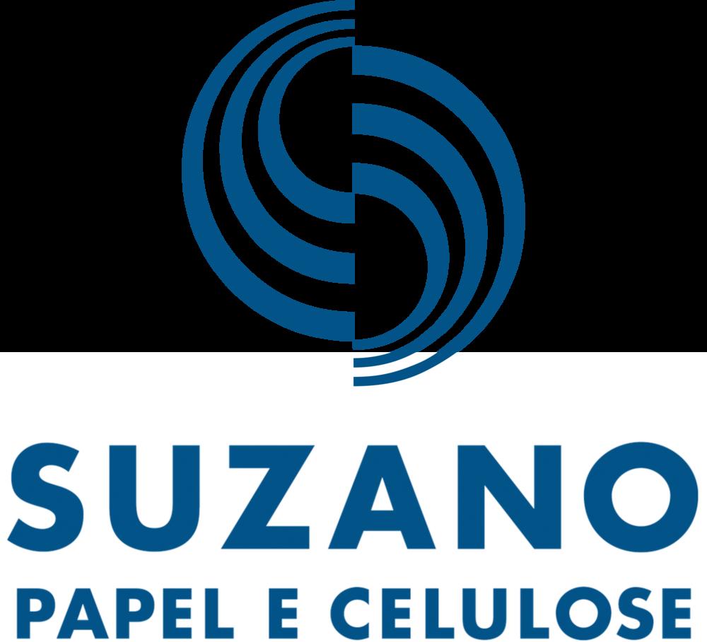 suzano Logo, logotipo.