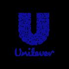 Unilever Logo PNG.