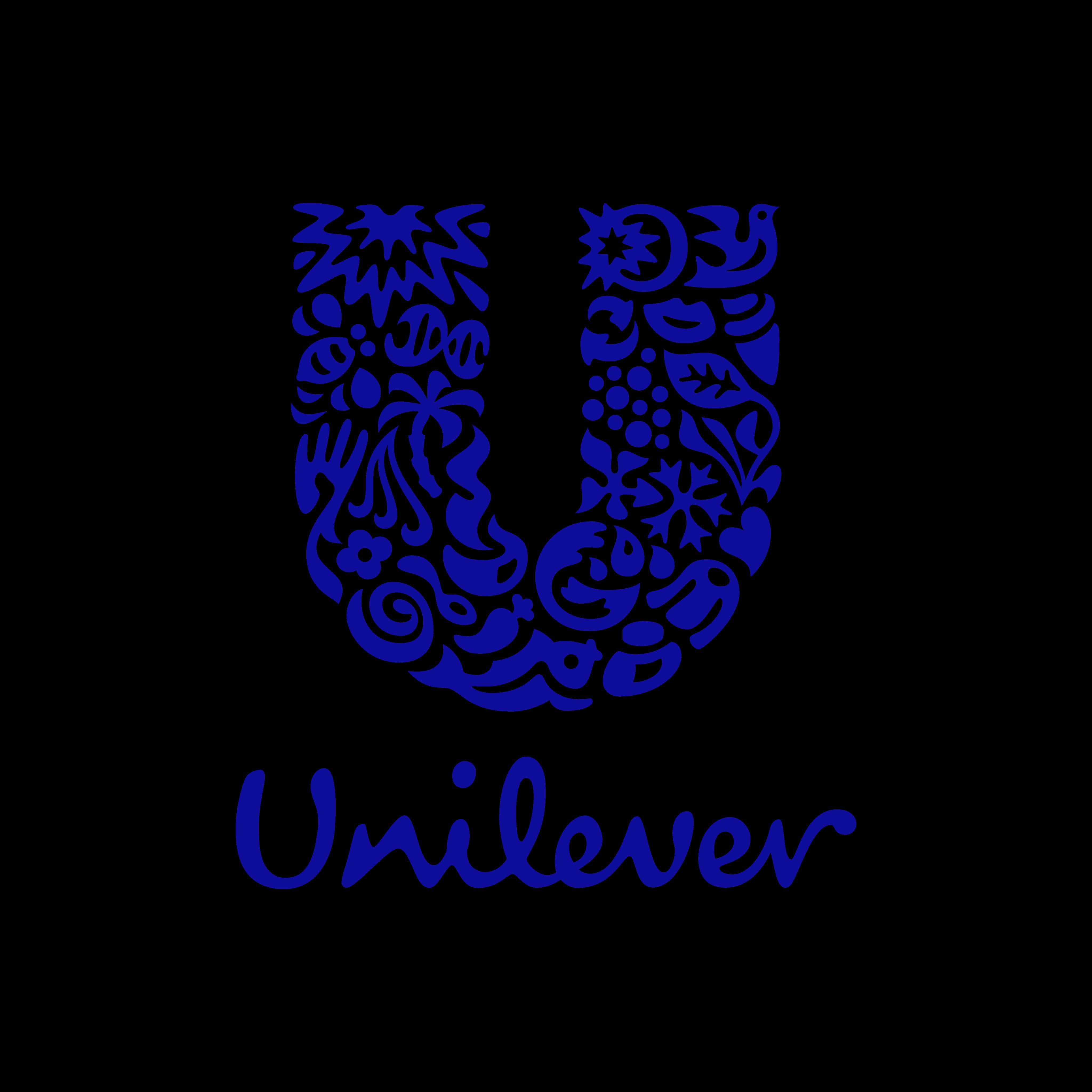 unilever logo 0 - Unilever Logo