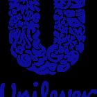 Unilever Logo.