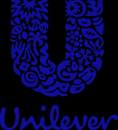 unilever logo 4 - Unilever Logo