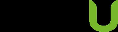 Usiminas Logo.