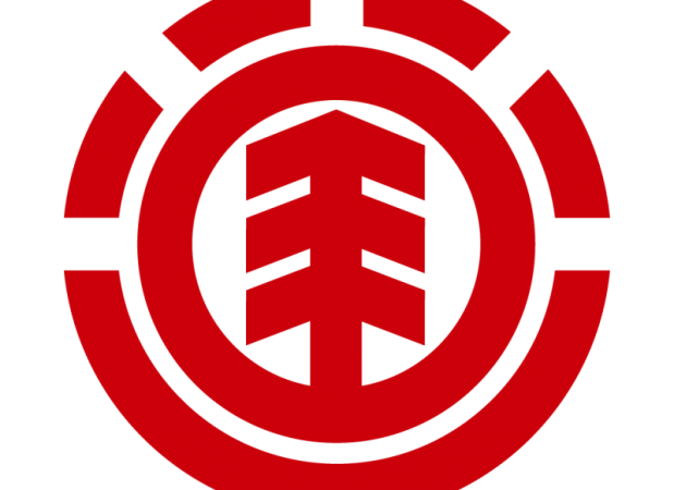 Element Skateboards Logo