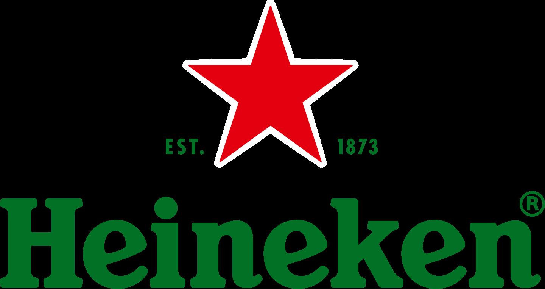 heineken logo 3 - Heineken Logo