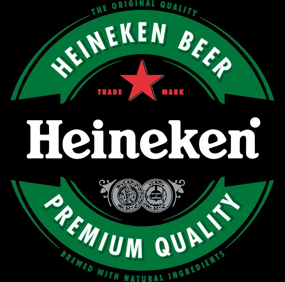 Heineken Logotipo
