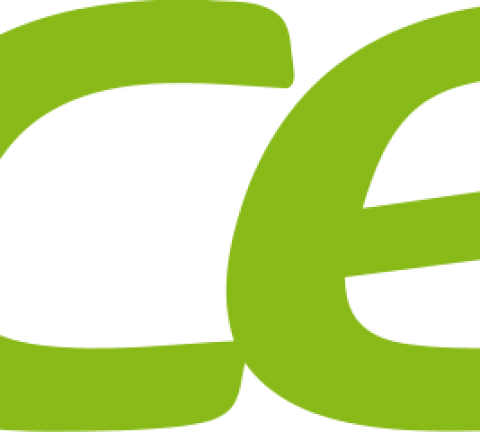 Acer Logo.