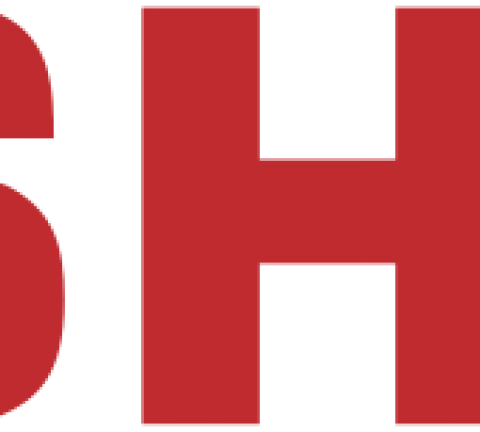 Toshiba logo.
