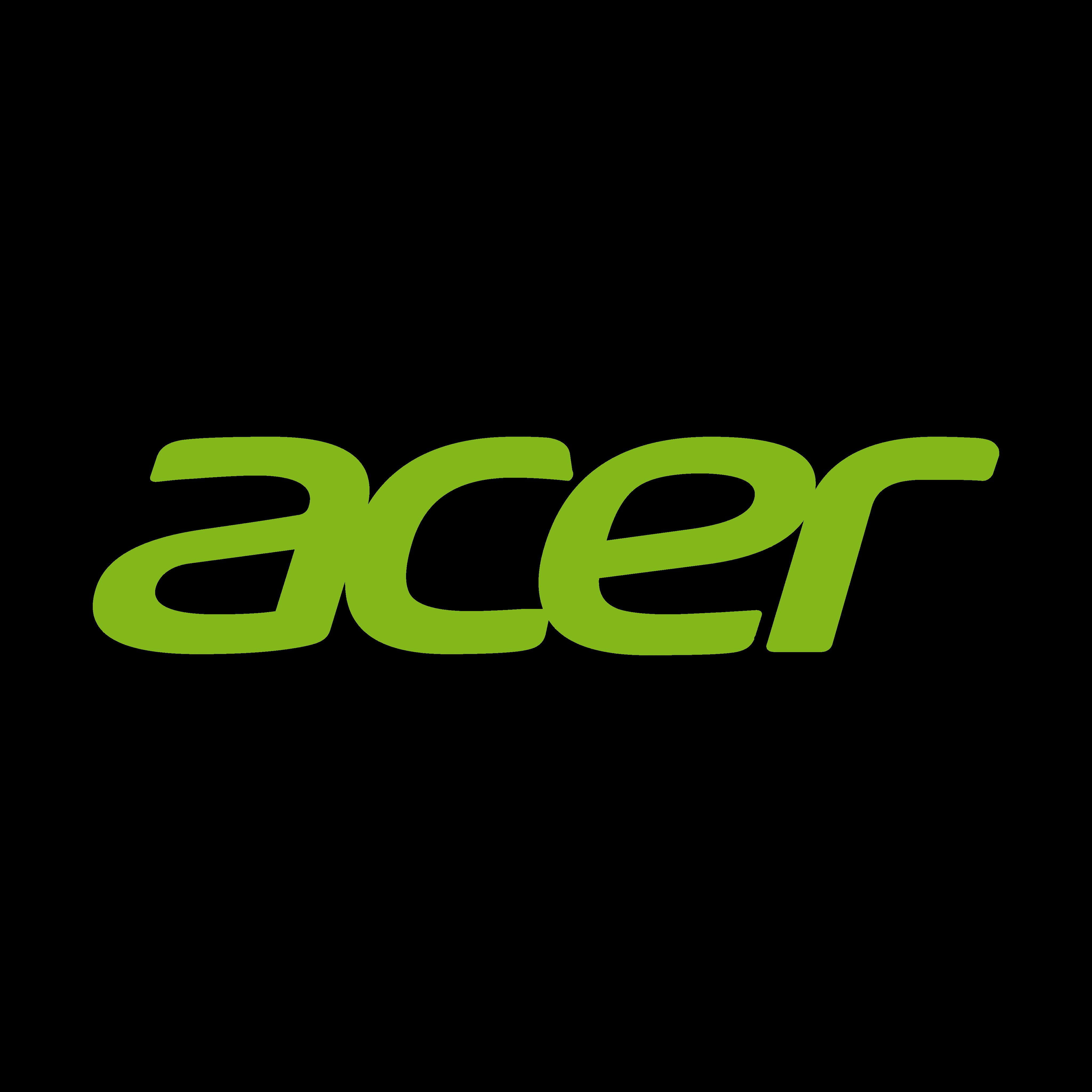 acer logo 0 - Acer Logo