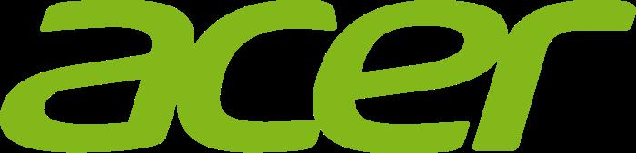 acer logo 3 - Acer Logo