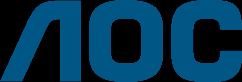 aoc logo 2 1 - AOC Logo