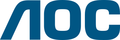 aoc logo 4 - AOC Logo
