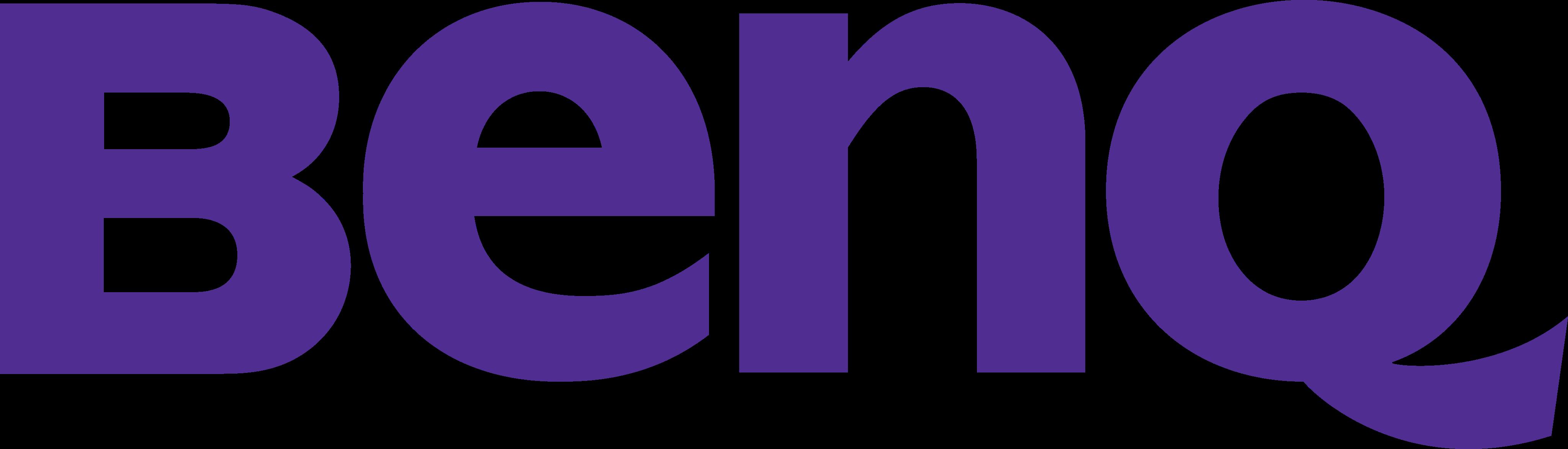 benq logo 1 - BenQ Logo