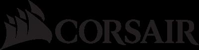 corsair logo 4 - Corsair Logo