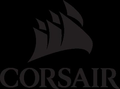 corsair logo 5 - Corsair Logo