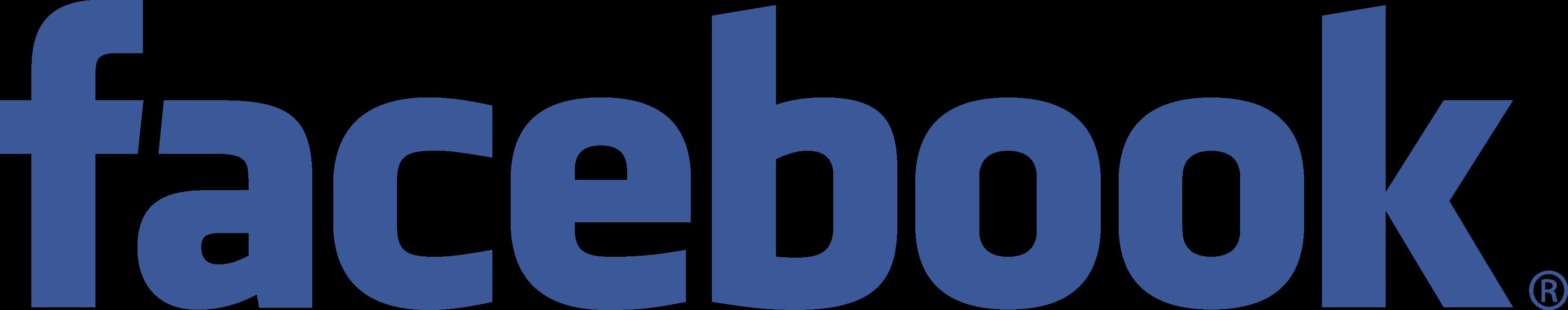 Juvo on Facebook