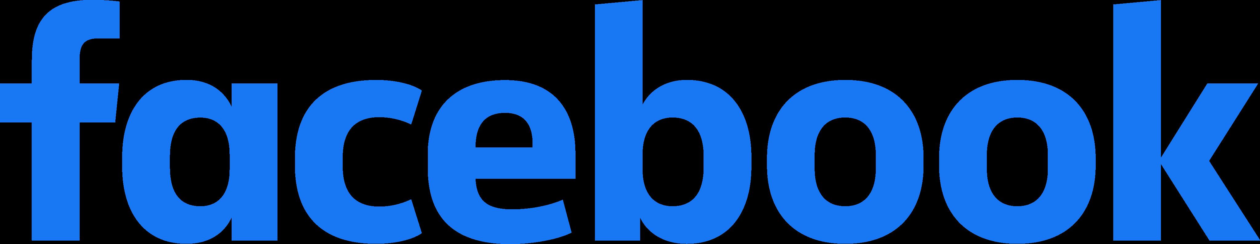 facebook logo 15 - Facebook Logo