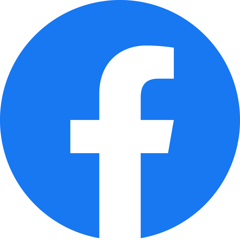 facebook logo 3 1 - Facebook Logo