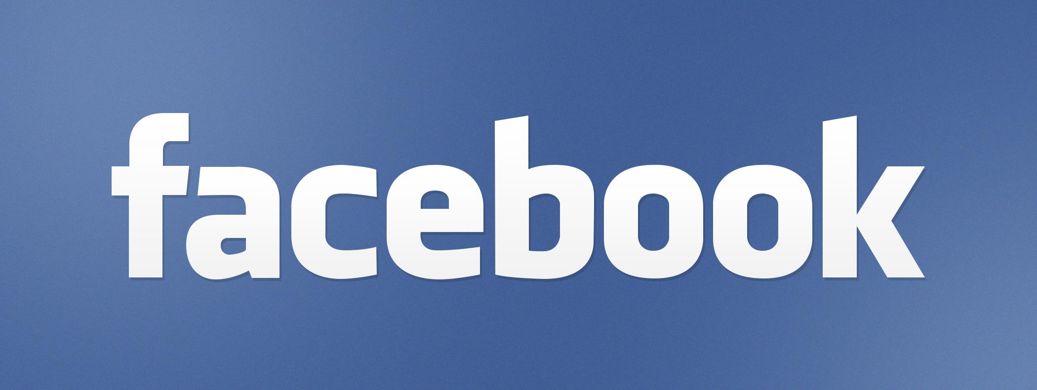 facebook-logo-3.jpg 30 Setembro, 2014 2 MB 2100 × 790