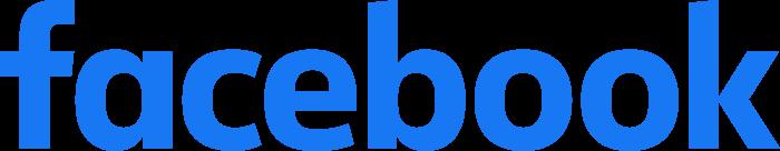 facebook logo 4 1 - Facebook Logo