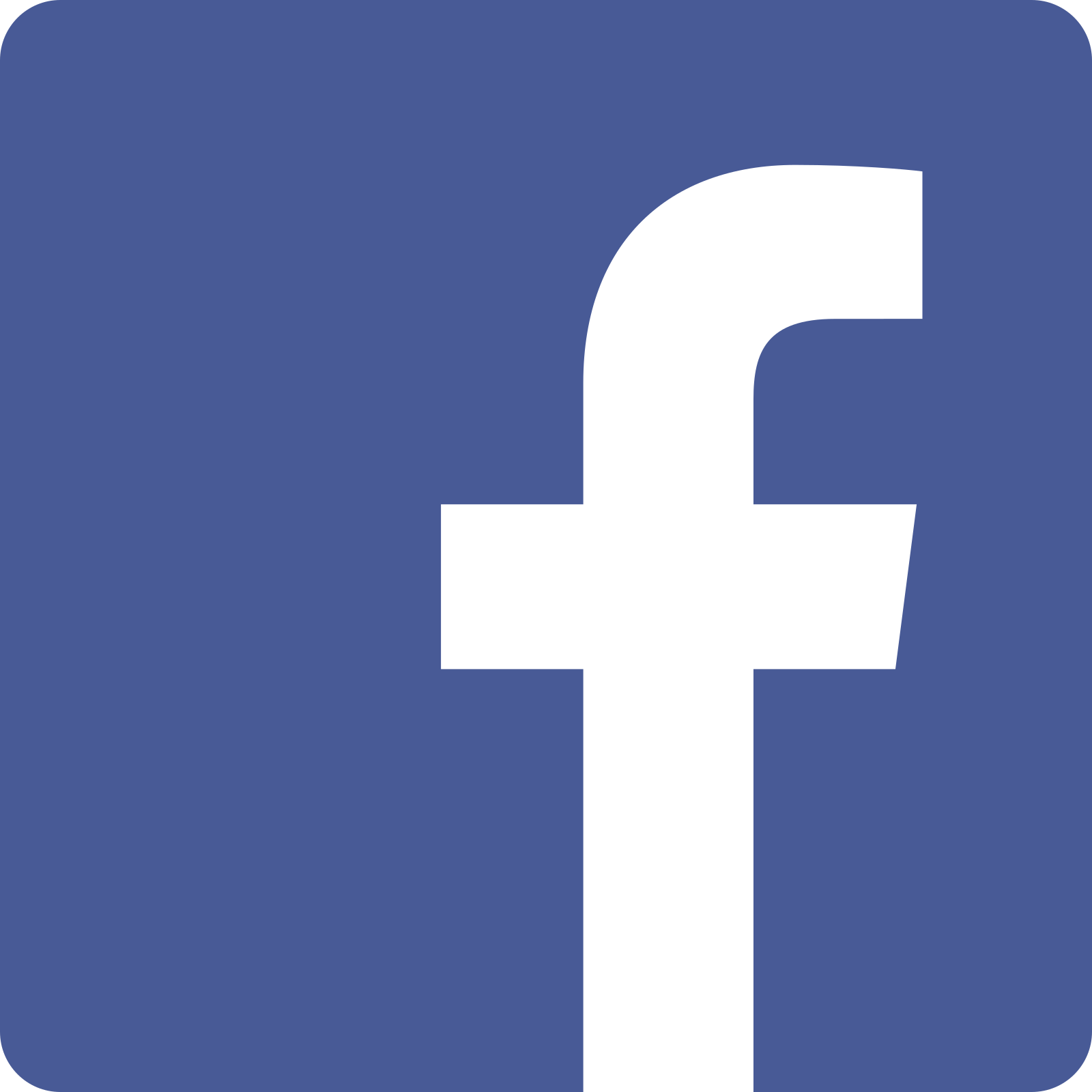 facebook-logo-5
