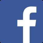 facebook logo f 140x140 - facebook-logo