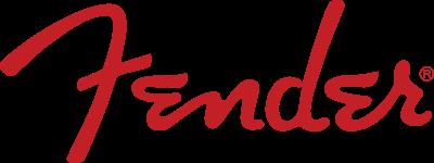 fender logo 5 - Fender Logo