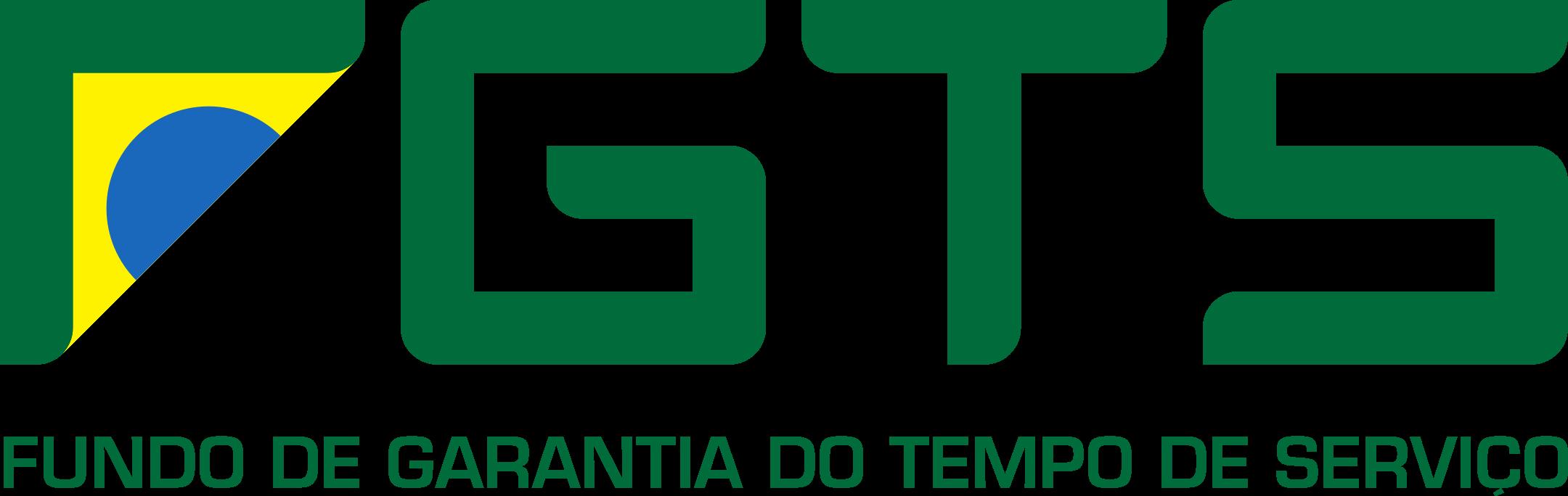 fgts logo 1 1 - FGTS Logo