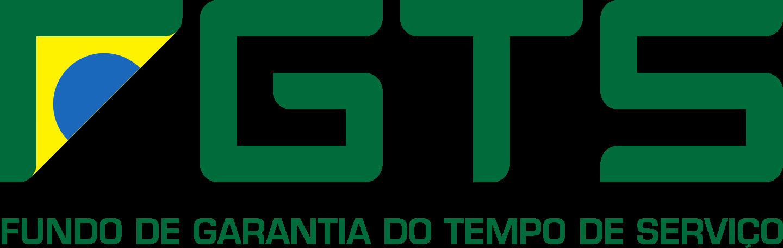 fgts logo 2 - FGTS Logo