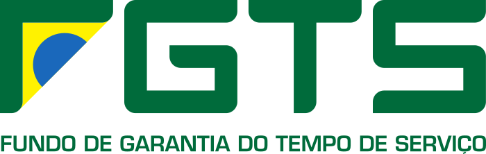 fgts logo 3 - FGTS Logo