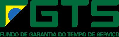 FGTS Logo.