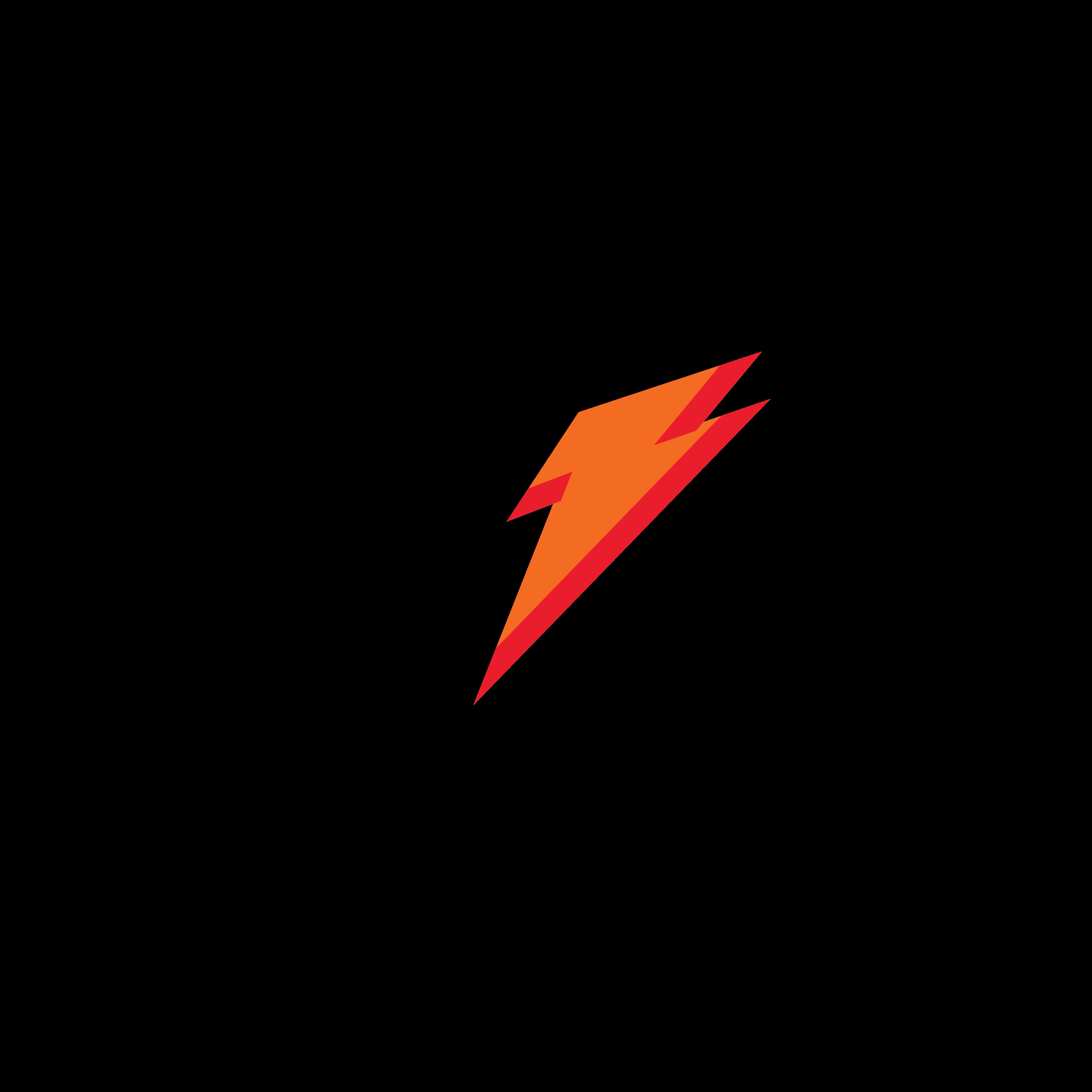 gatorade logo 0 - Gatorade Logo