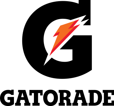 gatorade logo 6 - Gatorade Logo