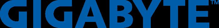 gigabyte logo 3 - GIGABYTE Logo
