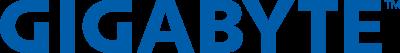 gigabyte logo 4 - GIGABYTE Logo