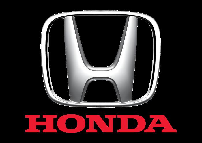 honda carros logo 4 - Honda Autos Logo