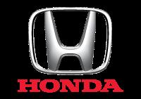honda carros logo 6 - Honda Autos Logo