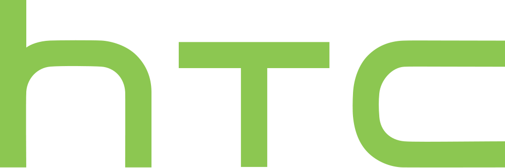 htc logo - HTC Logo