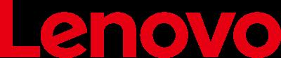 lenovo logo 10 - Lenovo Logo