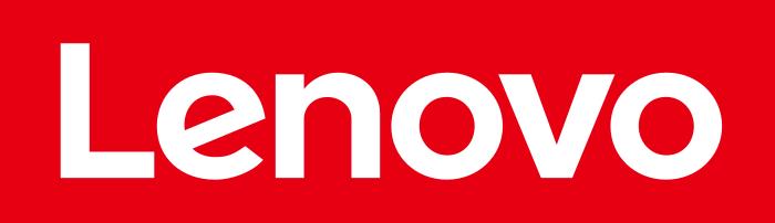 lenovo-logo-9