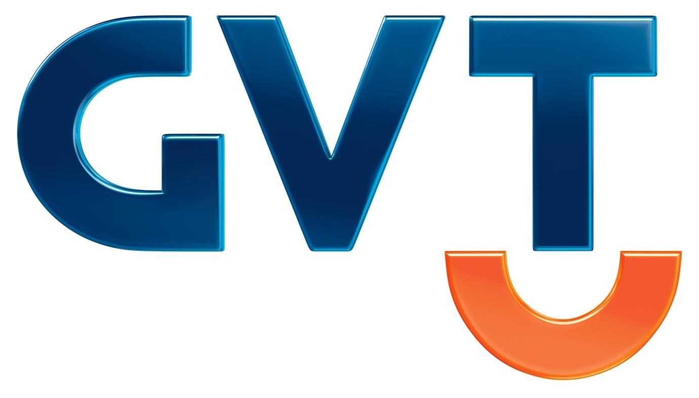 GVT logo.